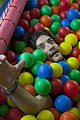 Drowning in ball pit.jpg