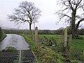 Drumbinnis Townland - geograph.org.uk - 1060962.jpg