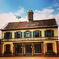 Drusenheim, la mairie.jpg