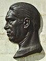 Duarte Pacheco (cropped).jpg