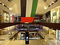 Dubai Mall inside.jpg
