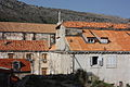 Dubrovnik - Flickr - jns001 (41).jpg