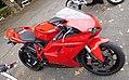 Ducati 848 EVO, red.jpg