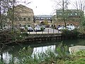 Ducketts Wharf - geograph.org.uk - 1058952.jpg