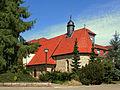 Duderstadt Krankenhauskirche.JPG