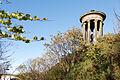 Dugald Stewart Monument - 15.jpg