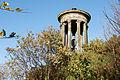 Dugald Stewart Monument - 17.jpg