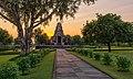 Duladeo Shiva Temple - Khajuraho - Madhya Pradesh - 001.jpg