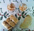 Dulces tradicionales d Chiapa de Corzo.JPG