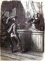 Dumas - Les Trois Mousquetaires - 1849 - page 176.png