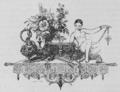 Dumas - Vingt ans après, 1846, figure page 0562.png