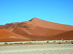 Dune 7 in the Namib Desert.jpeg