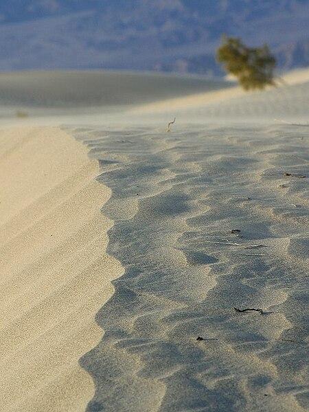File:Dunes-PDPhoto.org.jpg