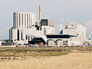 Dungenesspowerstation (cropped).JPG