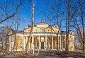 Durasov Palace Spring.jpg