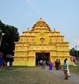 Durga Puja Pandal - Park Circus Beniapukur - Kolkata 2014-10-02 8761-8762.TIF