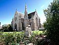 Dutch Reformed Church Oudtshoorn-002.jpg
