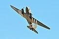 Duxford Airshow 2012 (7977120936).jpg