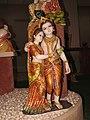 Dwaraka and around - during Dwaraka DWARASPDB 2015 (136).jpg