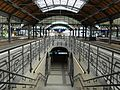 Dworzec schody.jpg
