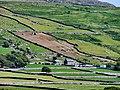 Dyffryn Ardudwy, UK - panoramio (2).jpg