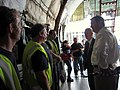 DynCorp International Welcome Home Ceremony (9462030414).jpg