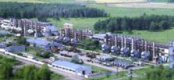 Dyurtyuli oil industry (WR).tif