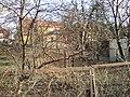 Dzierzoniow, Poland - panoramio - lelekwp (103).jpg