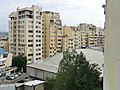 Dzveli Tbilisi, Tbilisi, Georgia - panoramio (153).jpg