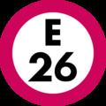 E-26(2).png
