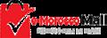 E-morocco-mall-Logo.png