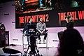 E3 - 2017 (35235967551).jpg