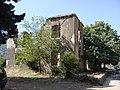 E65, Risan, Montenegro - panoramio.jpg