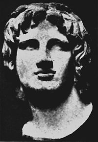 EB1911 Greek Art - Head of young Alexander.jpg