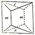 EB1911 Orthoclase 1.jpg