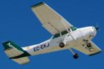 EC-EKJ (LECU, 2016-05-01).png