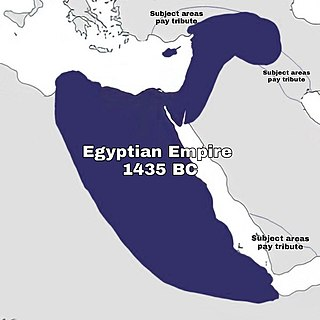 Ancient Egypt Egyptian civilization from the 31st century BC to the 1st century BC