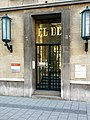 EL-DE-Haus Köln.jpg