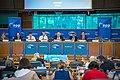 EPP Political Assembly, 3-4 June 2019 (47994063933).jpg