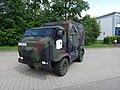 ESK Mungo (Multicar M30FUMO) 2012-06-23.jpg