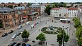 ESML Schwerin Hauptbahnhof Grunthal-Platz.jpg