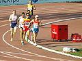 ETCH 2015 Cheboksary — Men 5000 metres 7.JPG