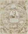 ETH-BIB-Bürgi, Jost (1552-1632)-Portrait-Portr 10998.tif
