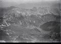 ETH-BIB-Bellstal, Zimbaspitze v. S. aus 3200 m-Inlandflüge-LBS MH01-003887.tif