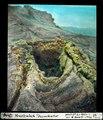 ETH-BIB-Krustenloch, Vesuvkrater-Dia 247-03449.tif