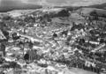 ETH-BIB-Lenzburg-LBS H1-019448.tif