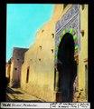 ETH-BIB-Sousse, Moscheetor-Dia 247-03872.tif