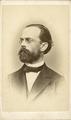 ETH-BIB-Zeuner, Gustav Anton (1828 -1907)-Portrait-Portr 05907.tif