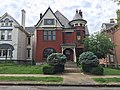 E Town Street, Columbus, OH - 42179363982.jpg