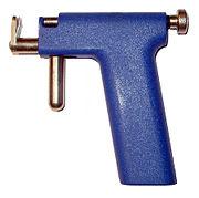 http://upload.wikimedia.org/wikipedia/commons/thumb/f/ff/Ear_Piercing_Gun.jpg/180px-Ear_Piercing_Gun.jpg